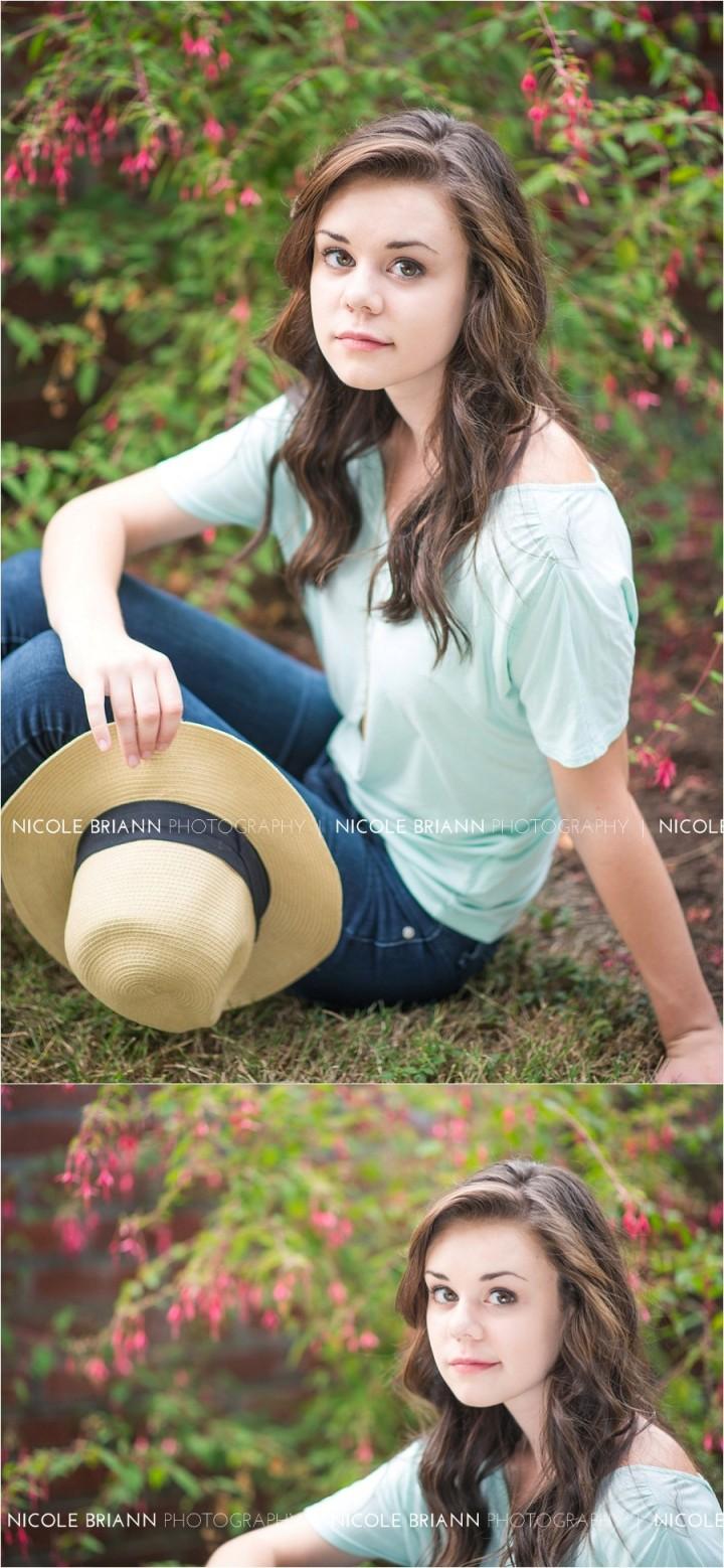 sweet-home-oregon-senior-portrait-photographer-nicole-briann-photography-maria_0011