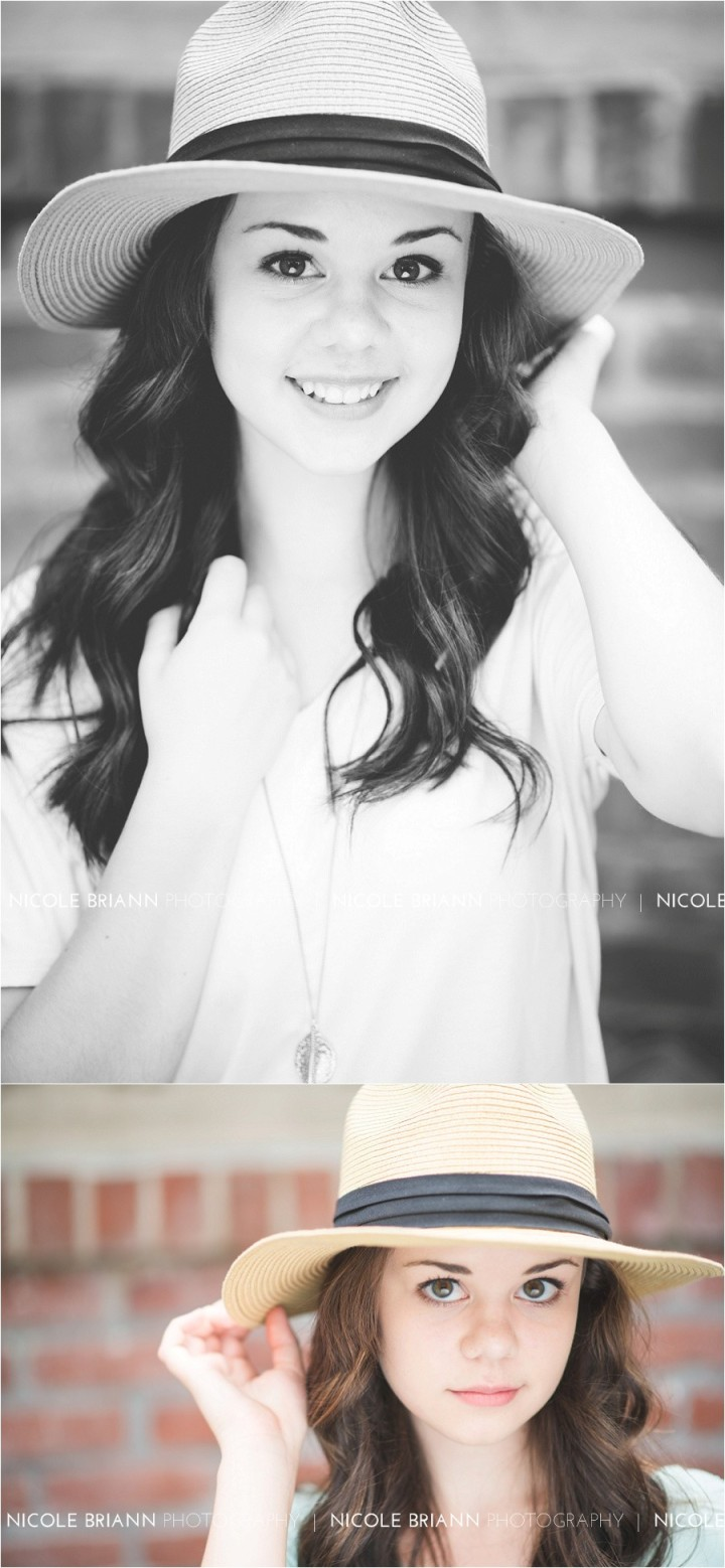 sweet-home-oregon-senior-portrait-photographer-nicole-briann-photography-maria_0015