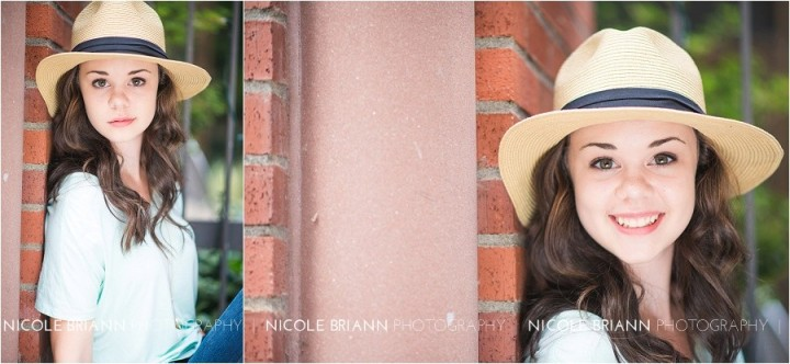 sweet-home-oregon-senior-portrait-photographer-nicole-briann-photography-maria_0016