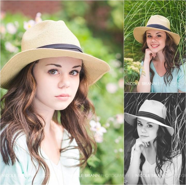 sweet-home-oregon-senior-portrait-photographer-nicole-briann-photography-maria_0018