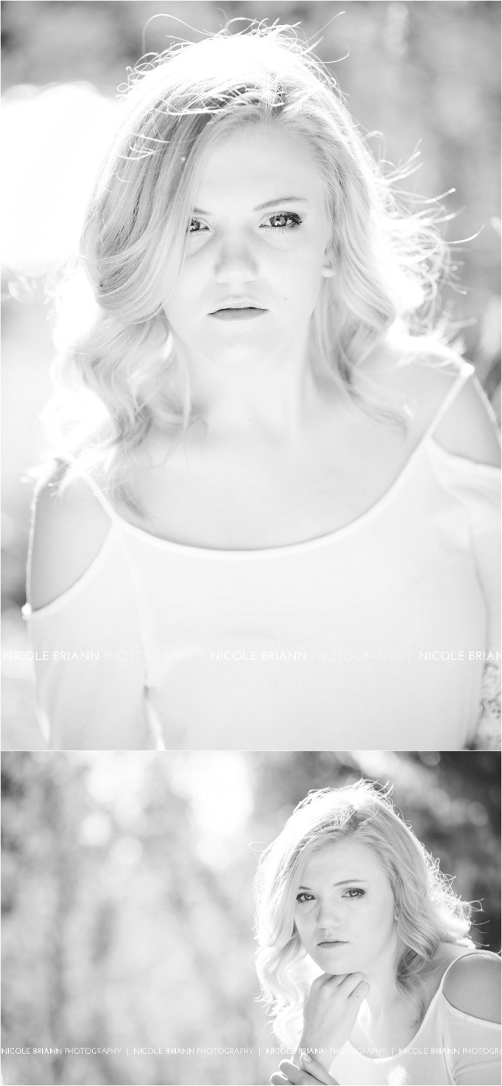 west-albany-oregon-senior-portrait-photographer-nicole-briann-photography-sydney_0005