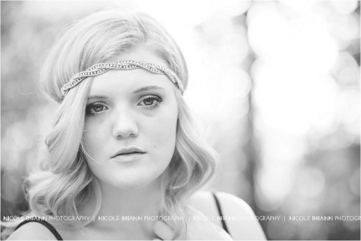 west-albany-oregon-senior-portrait-photographer-nicole-briann-photography-sydney_0007