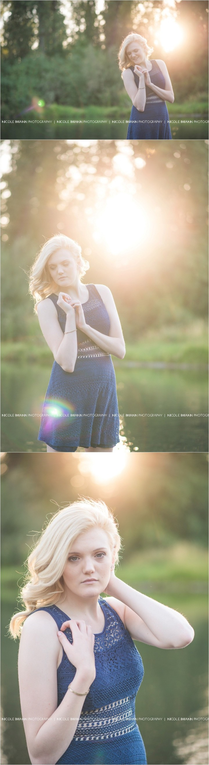 west-albany-oregon-senior-portrait-photographer-nicole-briann-photography-sydney_0022