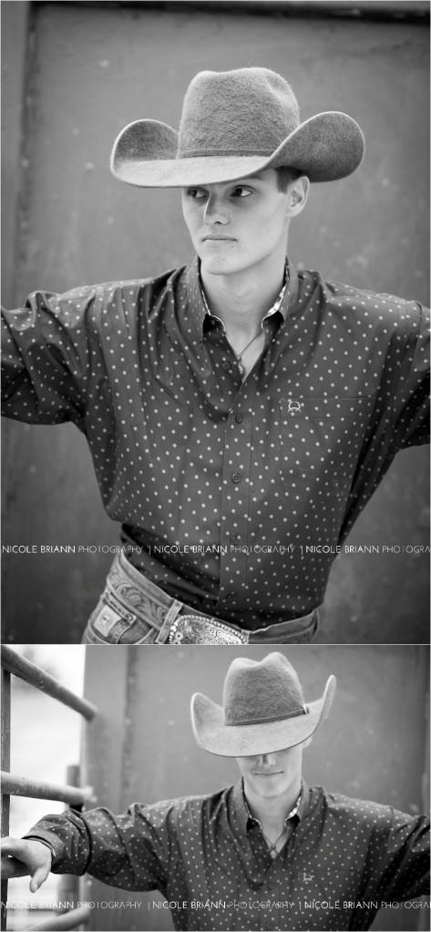 canby-high-school-oregon-senior-portrait-photographer-nicole-briann-photography-chase_0003
