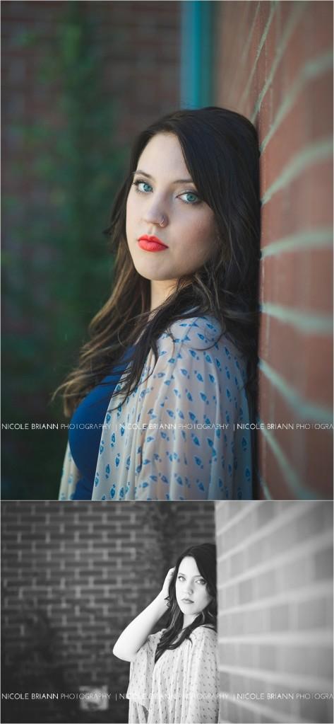 lebanon-high-school-oregon-senior-portrait-photographer-nicole-briann-photography-hannah_0002