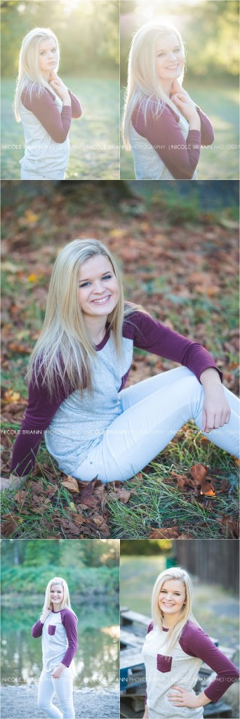 lebanon-high-school-oregon-senior-portrait-photographer-nicole-briann-photography-hannah_0016