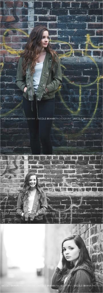 sweet-home-high-school-oregon-senior-portrait-photographer-nicole-briann-photography-isabel_0004