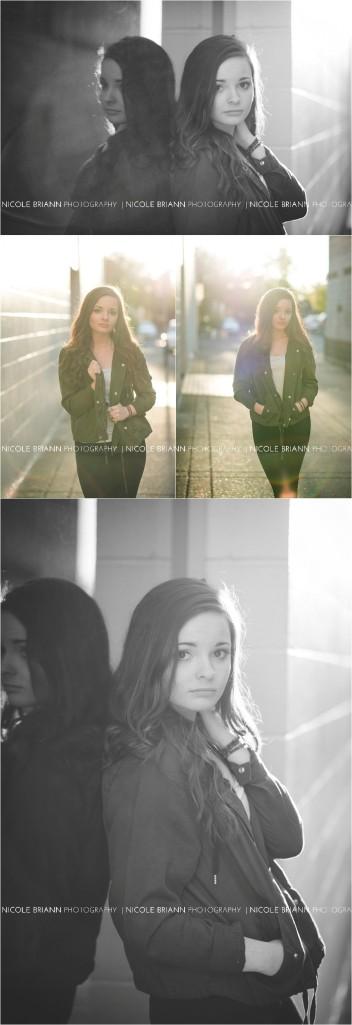 sweet-home-high-school-oregon-senior-portrait-photographer-nicole-briann-photography-isabel_0006