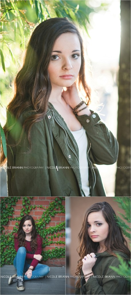 sweet-home-high-school-oregon-senior-portrait-photographer-nicole-briann-photography-isabel_0008
