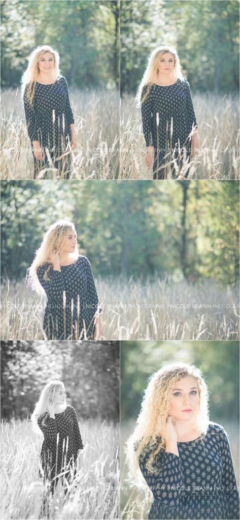 sweet-home-high-school-oregon-senior-portrait-photographer-nicole-briann-photography-nbp-model-team-becca_0001