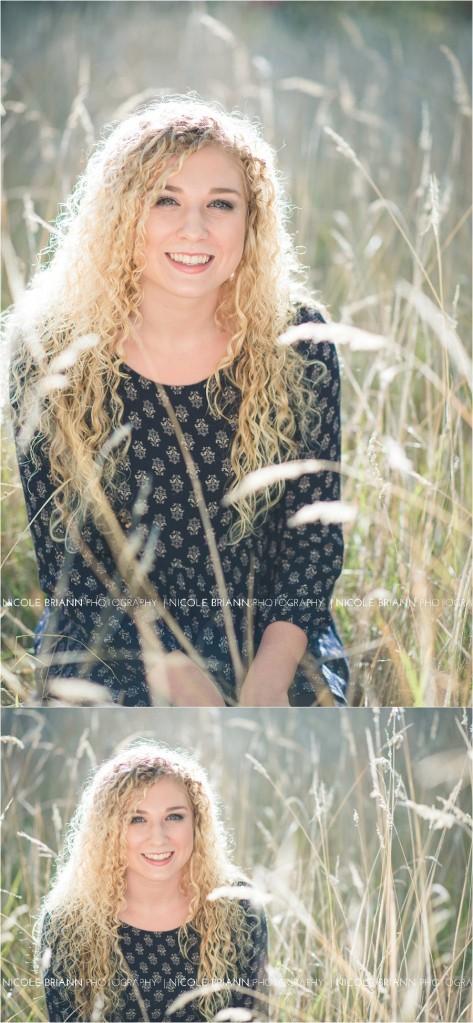 sweet-home-high-school-oregon-senior-portrait-photographer-nicole-briann-photography-nbp-model-team-becca_0002