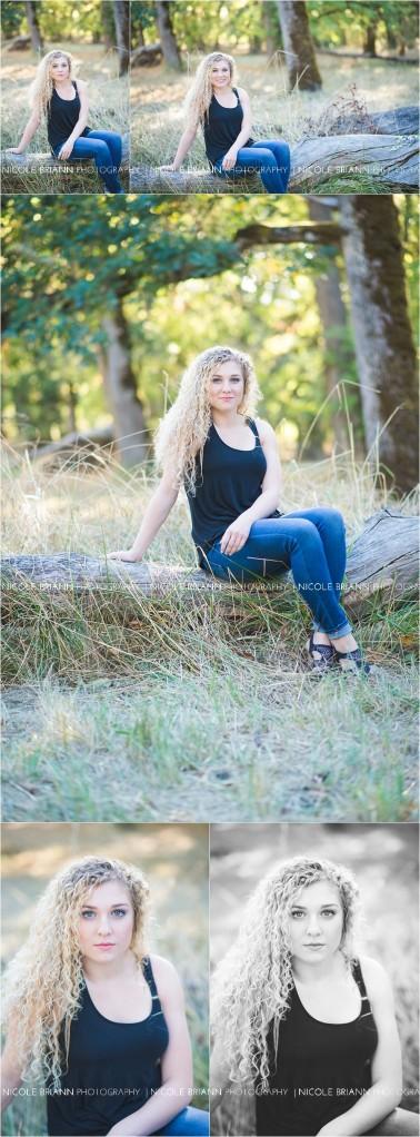 sweet-home-high-school-oregon-senior-portrait-photographer-nicole-briann-photography-nbp-model-team-becca_0004