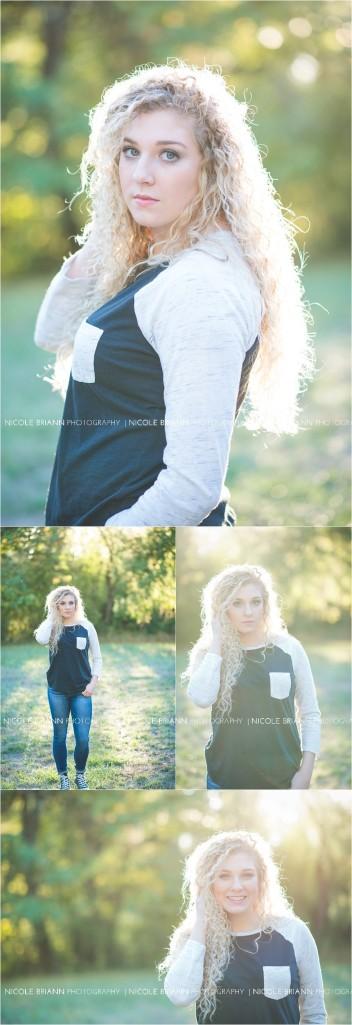 sweet-home-high-school-oregon-senior-portrait-photographer-nicole-briann-photography-nbp-model-team-becca_0009