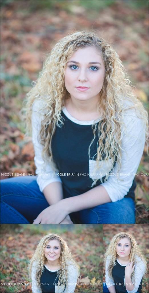 sweet-home-high-school-oregon-senior-portrait-photographer-nicole-briann-photography-nbp-model-team-becca_0010