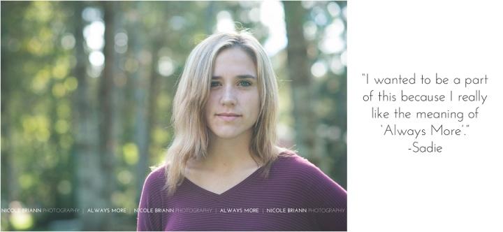 oregon-senior-portrait-photographer-nicole-briann-photography-always-more-perfectly-undone-campaign_0017