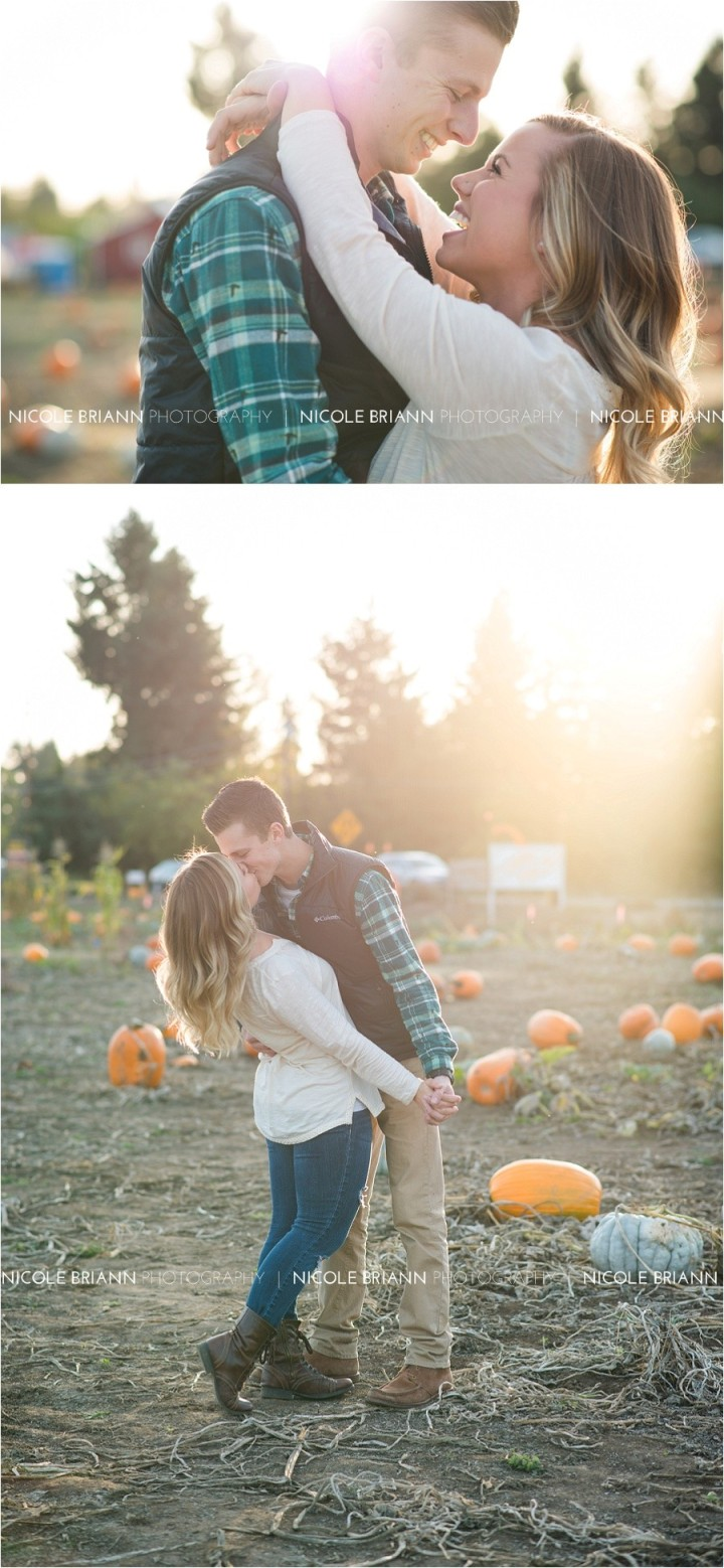 oregon-wedding-photographer-nicole-briann-photography-taylor-and-cory_0003