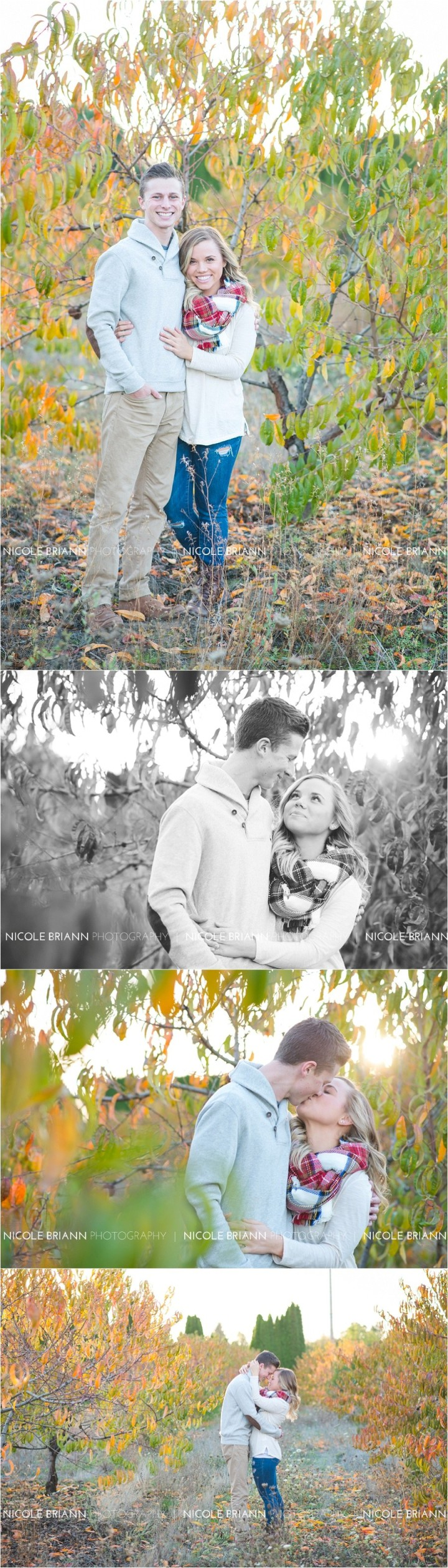 oregon-wedding-photographer-nicole-briann-photography-taylor-and-cory_0006
